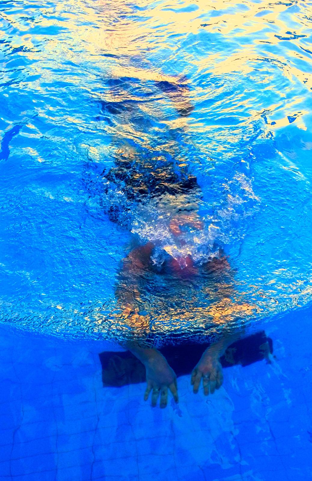 Coté Bleu, votre partenaire piscine et habitat dans le Gard et l'Hérault