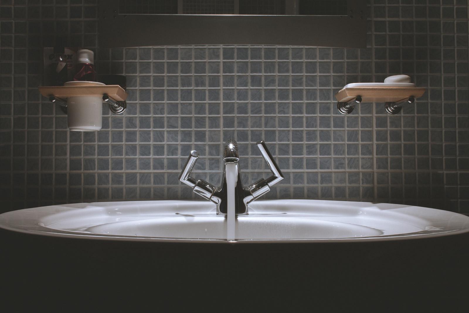Plomberie et sanitaire sur l'Hérault et le Gard
